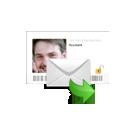 E-mailconsultatie met paragnosten uit Belgie